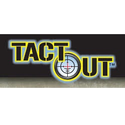 tact-out-logo