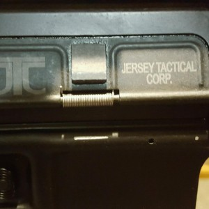 JTC AR-15 DUST COVER (6)
