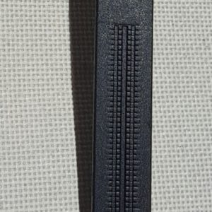 JERSEY TACTICAL CORP. SUPER STRAPS