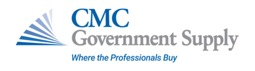 cmc-government-supply