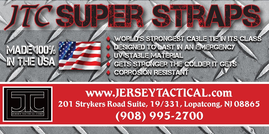 152949-jersey-tactical-packaging-covers